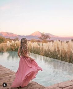 Hotel Spa, Latin America, Travel Style, Chile, Travel Inspiration, Around The Worlds, Vacation, Places, Instagram