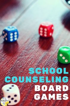 This school counseling board games bundle includes school counseling board games on a variety of character education topics such as self-control, social skills, grief, and friendship. Elementary School Counselor, Elementary Schools, Group Counseling, Primary Education, High Schools, Social Emotional Learning, Social Skills, Social Work