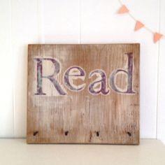 memorial day books read aloud
