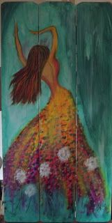 A Pretty Author - Miekie: Hande vat Acrylics, Worship, Arts And Crafts, Author, Drawings, Heart, Pretty, Artist, Blog