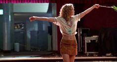 Almost Famous un vestuario de cine para ir a un festival de música.