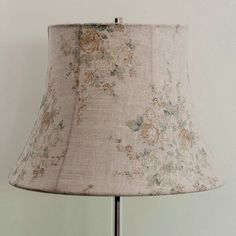 Mrl 194 morlee lampshade company oriental pagoda square lampshade mrl 194 morlee lampshade company oriental pagoda square lampshade mrl 194 theres no place like home pinterest oriental and squares aloadofball Images