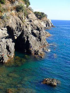 CinqueTerre -MonteRosso Italy - take me back!