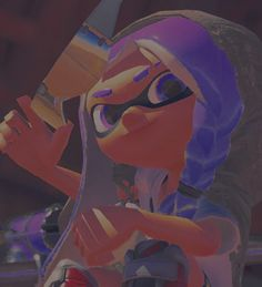 Third Person Shooter, Splatoon 2 Art, Single Player, Anime Characters, Fictional Characters, Cute Anime Character, Aesthetic Pictures, Video Game, Nintendo