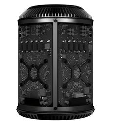 Apple Mac Pro: 9 Ways It Wows