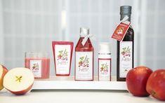 7 kosmetických kousků, které zaženou podzimní chmury - články na Arome.cz Yves Rocher, Drinks, Bottle, Drinking, Beverages, Flask, Drink, Jars, Beverage
