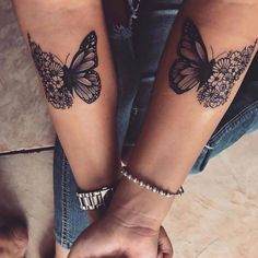 Tattoos #artsogram #tattoo #flowertattoo #floraltattoo #tattooedgirls #suicidegirls #suicide #girlswithtattoos For more visit JolyGram --> jolygram.com #jolygram #instagram #instaview
