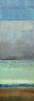 Belt Strand I by Kim Coulter   Fine Art Prints   GalleryDirect