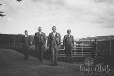 Katie & Andrews wedding was at the corran in Laugharne which is one of my favourite venues to shoot at. I loved this wedding, Autumn weddings are Autumn Weddings, Fall Wedding, 10 Minute Timer, Hes Her Lobster, My Favorite Things, Sparkle, Wedding Photography, Amp, Beach