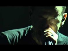 Linkin Park - Adele's Rolling In The Deep (iTunes Festival 2011) HD - YouTube
