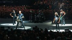 Metallica, Feelings, Concert, Music, Image, News, Musica, Musik, Concerts