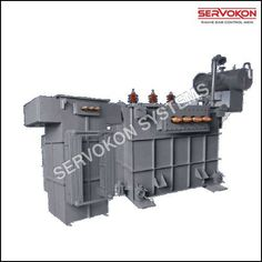 HT AVR (HT Servo Stabilizer) Manufacturer,Supplier,Exporter from India High Tension, Voltage Regulator, Electrical Equipment, Stability, Amp, India, Rajasthan India, Indie, Indian
