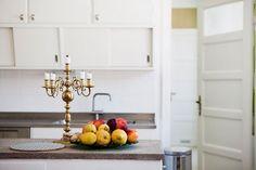 Fruit  Design is a life style. http://monarchyco.com/