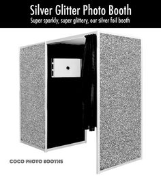 Indoor Photo Booths