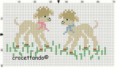 Pecorelle di Pasqua web