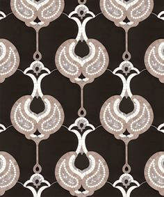 Check out this tile from Mosaique Surface in http://mosaique.merchlar.com/tile/broome