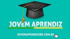 Jovem Aprendiz 2017 ✅ Inscrições para Empregos Jovem Aprendiz - Vagas para Menor Aprendiz - Vagas Jovem Aprendiz Correios - Jovem Aprendiz Caixa!