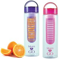 Water Bottle Infuser - SOLD OUT