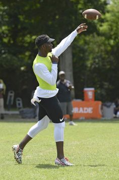 LSU quarterback commit Lowell Narcisse suffers ACL tear for second time