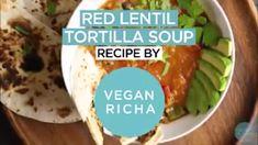 "Vegan Omelet with Mung Bean ""Egg"" - Vegan Richa Vegan Gluten Free, Vegan Vegetarian, Vegan Pizza, Lentils, Chickpeas, Chickpea Soup, Lentil Soup, 2000 Calories, Vegan Pumpkin"