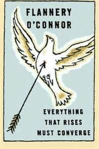 "FULL BOOK ""Everything That Rises Must Converge by Flannery O'Connor""  pocket without signing link torrent ios mobile"