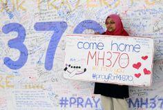 Las autoridades centran la investigación en la tripulación del vuelo desaparecido en Malasia   Infolibre.es