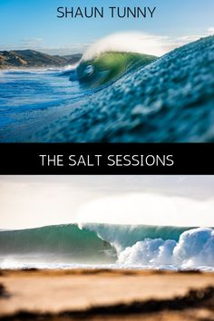 An interview with NZ surf photographer Shaun Tunnicliffe. View his incredible imagery and learn the stories behind his work Waves Photography, Photo Journal, Hawaii Travel, Ocean Waves, East Coast, New Zealand, Photographers, Surfing, Salt