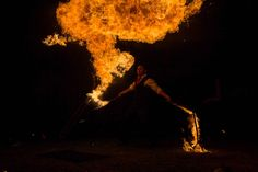 More Fire whip from Play festival 2013, photography courtesy of Chaka September.   -----------------------------  Flambé Circus Theatre  Email: info@flambecircustheatre.co.uk Web: http://www.flambecircustheatre.co.uk/ Facebook: http://www.facebook.com/Flambe.Circus.Theatre Tumblr: http://flambecircustheatre.tumblr.com/ You tube: http://www.youtube.com/FlambeCircusTheatre