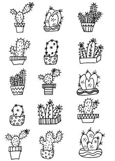 Zeichnungen Ausmalbilder How To Care For Crystal Gifts, China And Flatware Here is a summary for the Cactus Drawing, Cactus Painting, Retro Wallpaper, Tumblr Wallpaper, Wallpaper Backgrounds, Cactus House Plants, Indoor Cactus, Cactus Tattoo, Cactus Wedding