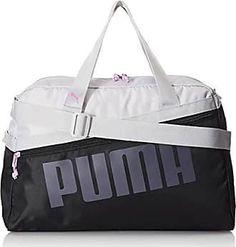 Resultado de imagem para Original Puma Taschen Puma 579c3b7b20634