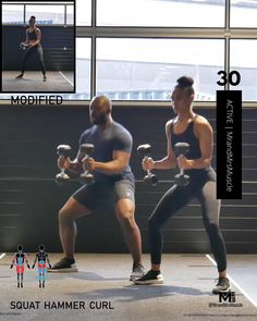 Fitness Workouts, Sixpack Workout, Gym Workout Videos, Cardio Training, Gym Workout Tips, Fitness Workout For Women, Dumbbell Workout, Fitness Routines, Body Fitness