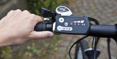 E-Bike fahren in Burgberg im Allgäu #Bayern #Fahrrad #Sport