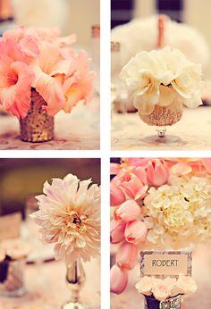 Great-Gatsby-wedding-flowers-Hawaii