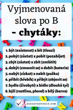 Montessori, English, Education, Learning, Words, School, Literatura, Studying, English Language