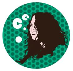 Logotipo para Cosinas Claras. http://cosinasclaras.wordpress.com/