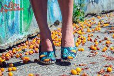 Espadrilles by Las Espadrillas. Quality shoes woven sole with the original painting, made in Spain using the latest technologies that give your legs comfort. Just on http://lasespadrillas.com #shoes #footwear #style #woman #man #sneakers #Обувь #стиль #journal #vans #look #like #madeinspain #Эспадрильи #espadrilles #hypebeast #sneakerfreaker #slipon #sneakernews #goodlook #слипоны #стиль #бренд #обувь #магазин #LifeStyle #urban #Lasespadrillas