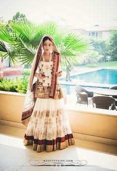 Professional photography by Indian photographer Naina Redhu