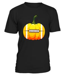 "# Football Pumpkin T-Shirt Sports Halloween Shirts .  Special Offer, not available in shops      Comes in a variety of styles and colours      Buy yours now before it is too late!      Secured payment via Visa / Mastercard / Amex / PayPal      How to place an order            Choose the model from the drop-down menu      Click on ""Buy it now""      Choose the size and the quantity      Add your delivery address and bank details      And that's it!      Tags: Perfect Halloween Gift for people…"