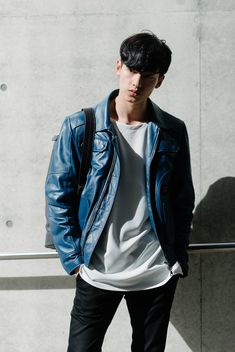 seoul-fashion-week-fall-2015-street-style-44