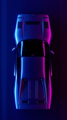 Neon Lighting Studio on Behance by Pedro Duarte CGI