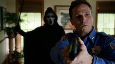 .: Scream: Penúltimo episódio faz uma tremenda dança das cadeiras
