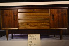 Refurbished Lane cedar chest.  Style #1889-50- Manufacture date 2/14/1961.  For information on having a cedar chest refurbished, email us at info@innovativecreate.com.