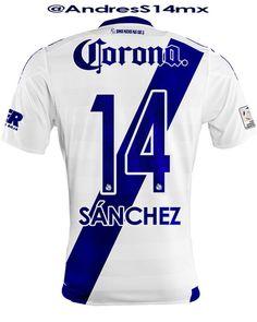 Fotos y videos de Andrés Sánchez (@AndresS14mx) | Twitter