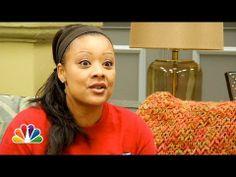 Tanya Discusses Her Biggest Loser Experience | #BiggestLoser
