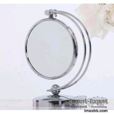 Hidden Camera Bathroom Mirror - SEE THE WORLD'S BEST COVERT HIDDEN CAMERAS AT http://www.spygearco.com/spy-cameras-with-audio.php