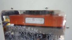 Honger Machine High Speed Press, High Stamping Machine For Spring Snap s...