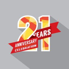 Aesthetic VideoSource is celebrating its 21st anniversary. To celebrate this event, all DVDs on the Aesthetic VideoSource Amazon storefront are priced at just $24.95.    This is an amazing deal. Stock up today and enjoy this spectacular savings event! There are 93 DVDs to choose from. Copy this Amazon link into your browser to select from all 93 DVDs:  http://www.amazon.com/shops/AFJZ8GZHJUBJ3/ref=aag_m_ss