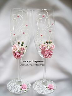 Творческая мастерская Надежды Петраковой