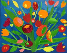 Art Work, Painting, Artwork, Work Of Art, Painting Art, Paintings, Painted Canvas, Drawings