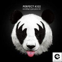 Perfect-Kiss